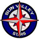 Sun Valley Stars