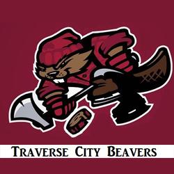 Traverse City Beavers