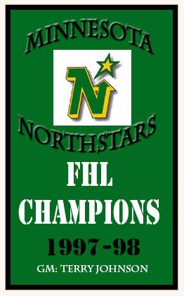MIN 97-98 FHL Champs