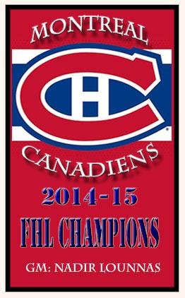 MON 14-15 FHL Champs