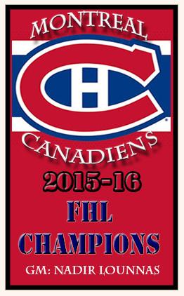 MON 15-16 FHL Champs